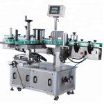 מכונת תיוג הדפסה מקוונת עליונה