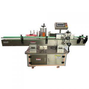 Vertical Fixtures Labeling Machines