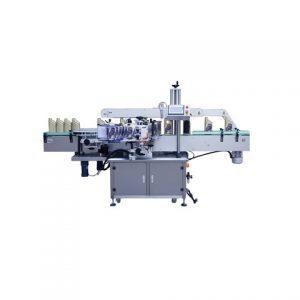 מכונות הדפסת תוויות מטוס