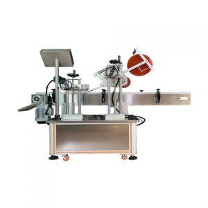 מכונת תוויות מכונות לייבל פרטי