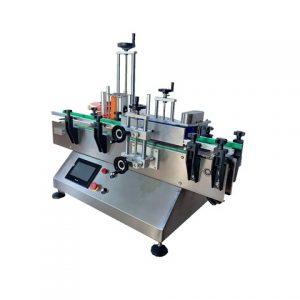 Water Barrel Labeling Machine
