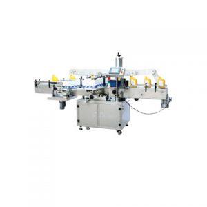 מכונת מוליך אוטומטית לתווית צינור איסוף דם