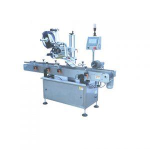 מכונת תיוג חוטים אוטומטית