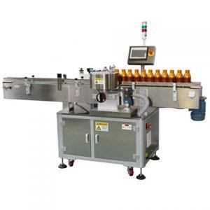 מכונת תיוג מדבקת החלפה